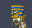 File:Desert death zombie.png