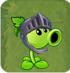File:Knight Pear.png