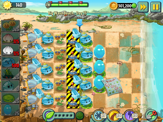 File:Nicko756 - PvZ2 - Big Wave Beach - Day 15 - 004.png