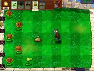 PlantsVsZombies96