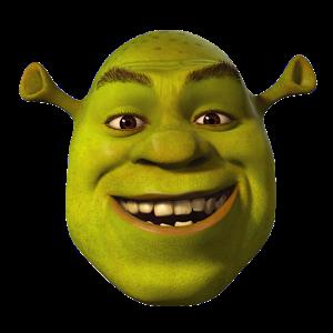 File:Shrek emoji.png