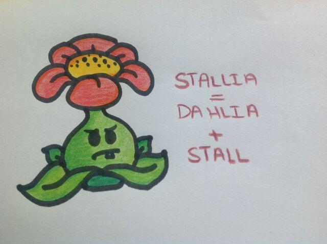 File:Stallia.jpg