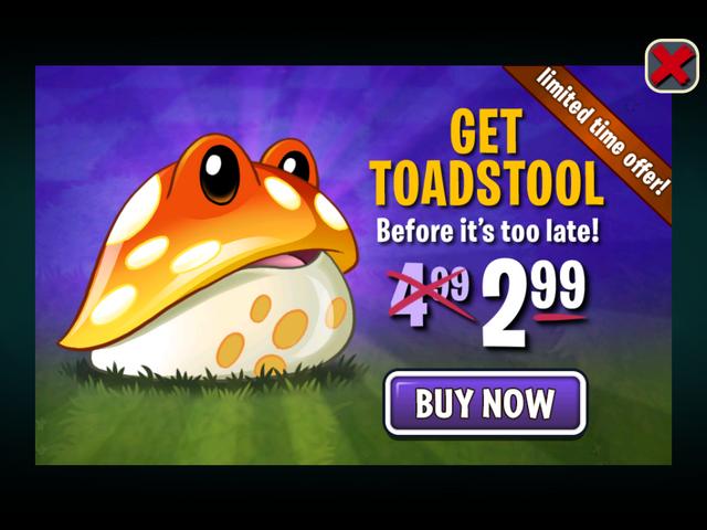 File:ToadstoolLimitedTimeOffer.png
