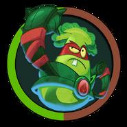 Grass Knuckles Website