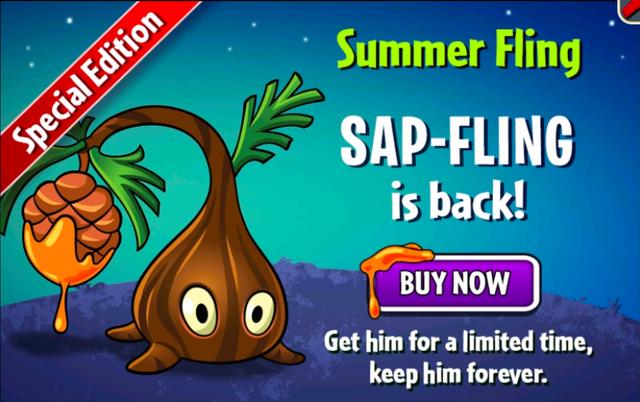 File:Sap-fling July Ad.png