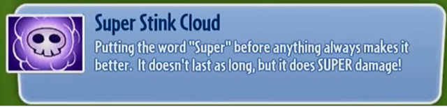 File:Super Stink Cloud.png