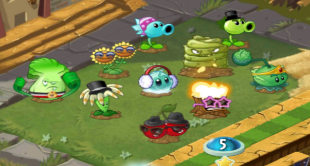 File:AE Plants.png