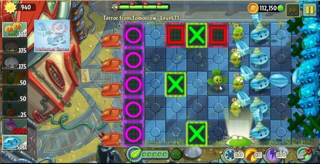 File:Blover Spring Bean vs all Zombies - Plants vs Zombies 2-13-30-59-.JPG