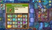 FirepeaChooser