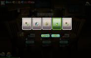 Gaia's PvZO gameplay pics 2