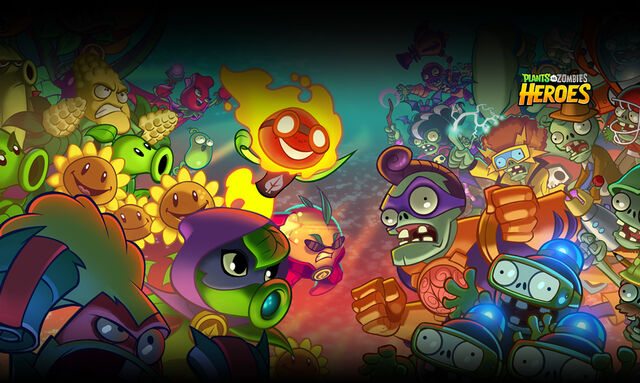 File:Pvzheroes-ahq-background-laptop-retina.jpg