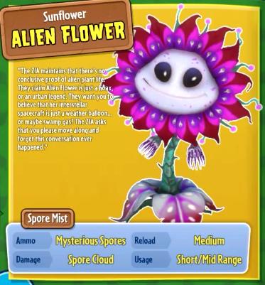 File:AlienFlower.png