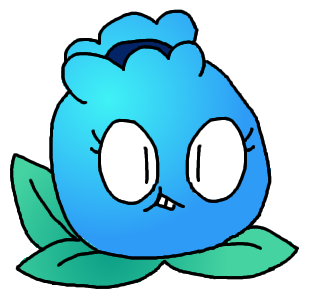 File:Electric blueberry.png