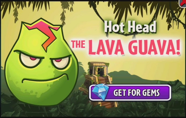 File:Lava Guava Advert.png