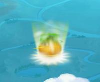 PineapplePlantFood