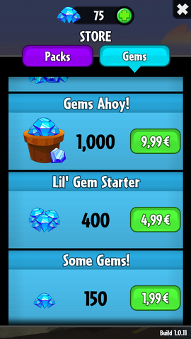 File:PvZH Gem Shop.png