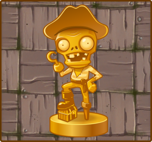 File:Trophy02 ps.png