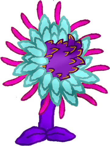 File:Powered Shadowfruit Flower HD.png