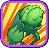File:Cabbage-pult Upgrade 2.png