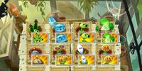 Zen Garden (PvZ2)