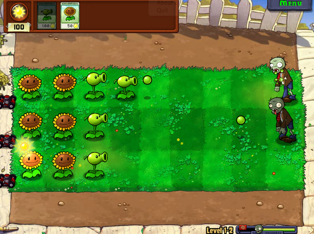 File:PlantsVsZombies13.png