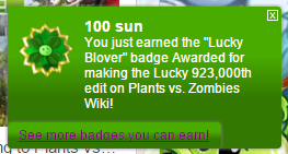 File:923kluckyblover.png