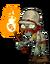 Explorer Zombie.png