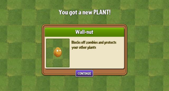 File:Getting Wallnut.png