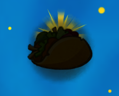 File:TacoShadow2.PNG