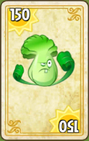 File:Bonk Choy Challenge Zone Card.png