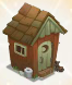 File:Country outhouse.png
