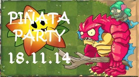 Thumbnail for version as of 14:27, November 21, 2014