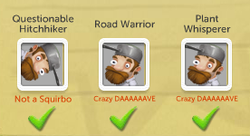 File:Crazy Dave's appearance in PVZA 2.png