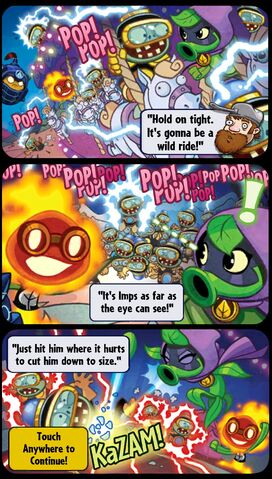 File:Impfinity's Wild Ride new second comic strip.jpeg
