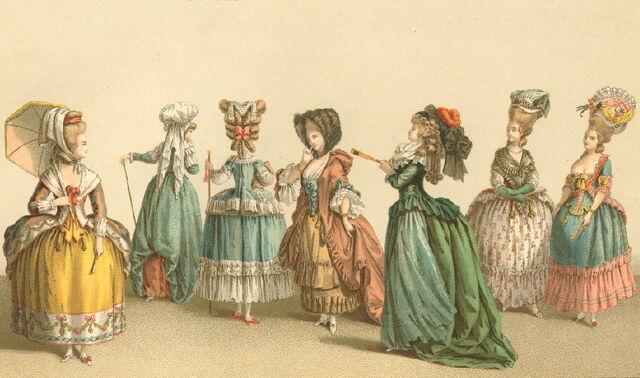 File:18th Century Woman.jpg