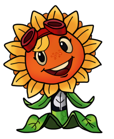 File:SolarFlareEsKawaii.png