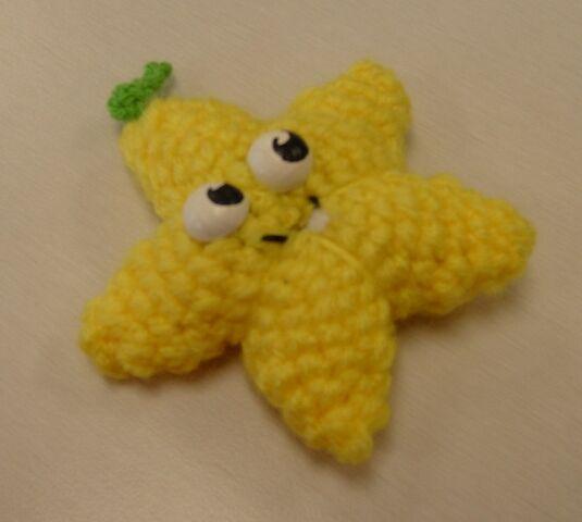 File:Star fruit by mistakenolive-d5bcj87.jpg