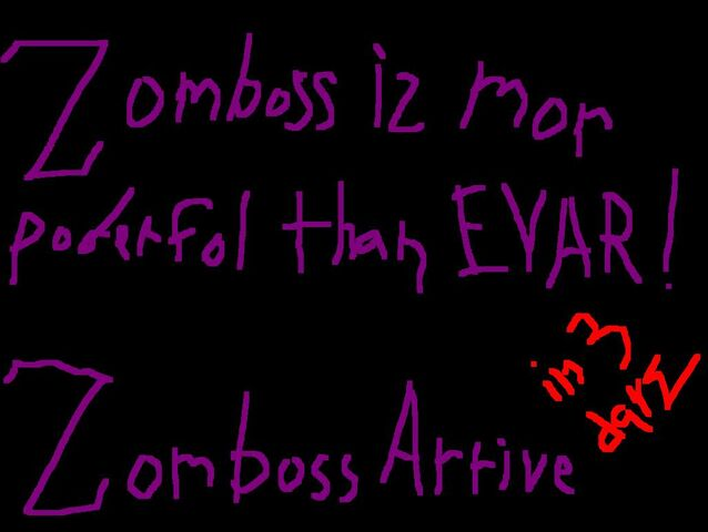 File:Zomboss Arrive in 3 days..jpg