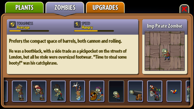 File:Imp Pirate Zombie Almanac Entry.png