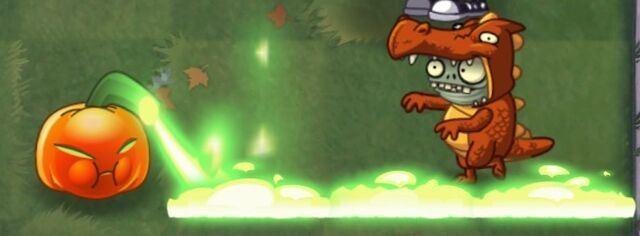 File:Jack O Lantern vs. Imp Dragon.jpg