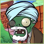 File:Odd zombatar.jpg
