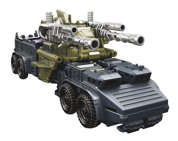 File:R Combiner-Wars-Voyager-Onslaught-Vehicle.jpg