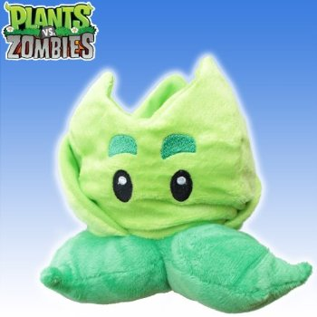 File:Cabbage Pult Plush2.jpg
