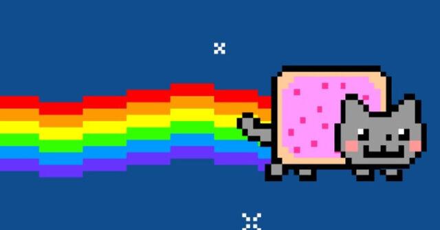 File:Nyan cat sing.jpg