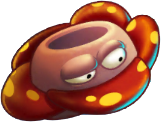 File:Rafflesia in the Map.PNG
