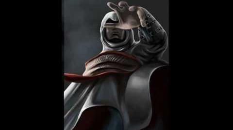 Assassin's Creed - Escape Music