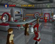 108537-lego-star-wars-the-video-game-windows-screenshot-dexter-s