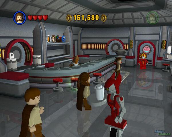 File:108537-lego-star-wars-the-video-game-windows-screenshot-dexter-s.jpg