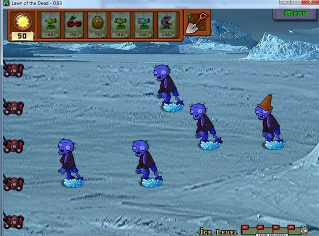 File:Icy Lvl.png