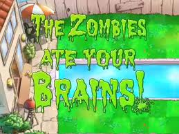 File:Plants VS Zombies Game Over Screen 1.jpg